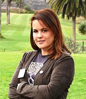 Carolina Villén