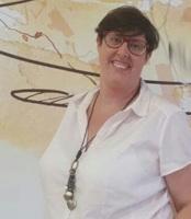 Carola Gómez Santos