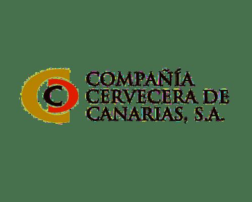 Logo de CCC