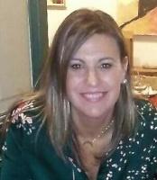 Irene Rivas Suárez