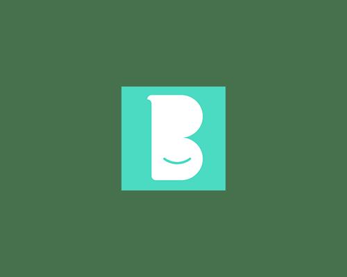 Logo de BizKidzLab