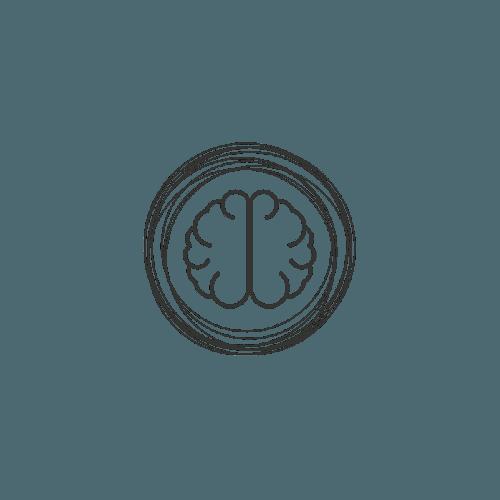 Logo de las Centrifugadoras