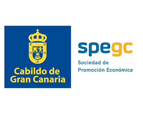Logo de la SPEGC